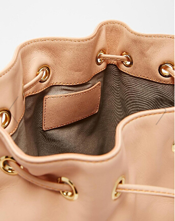 2016 Popular Fashion PU Leather Women's Bags