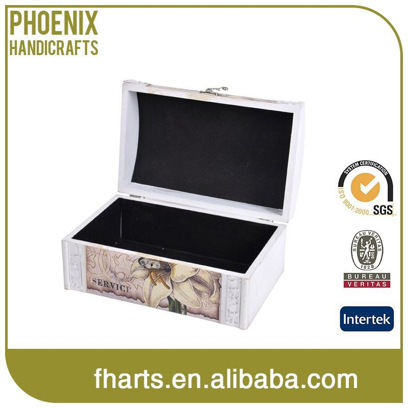 Factory Direct Price Oem Jewelry Travel Display Cases