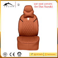 designer car interior for sale JIMNY car seat covers
