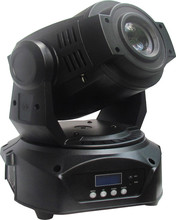 wholesale product 60W LED sharpy beam spot wash moving head light