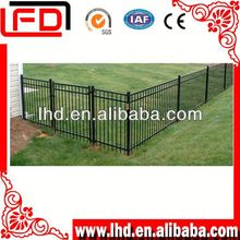The High Modular The Chianlink Dog cage wholesaler in China