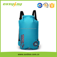 2017 Dry Bag 30L Large Waterproof