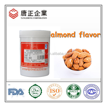 True Almond Aroma Almond Flavored Powder For Baking