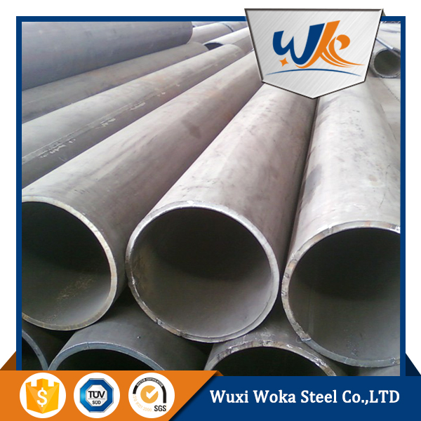 316 seamless stainless steel pipe/tube price per kg
