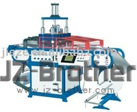 HIPS,PS,PP plastic forming machine