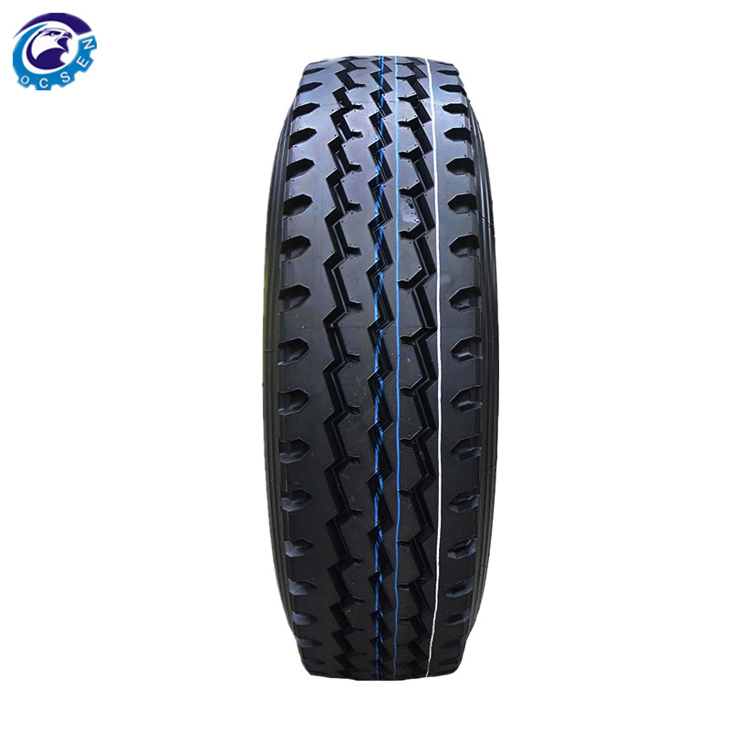 2018 factory direct sale stock truck tires 12.00r24 looking for distributors