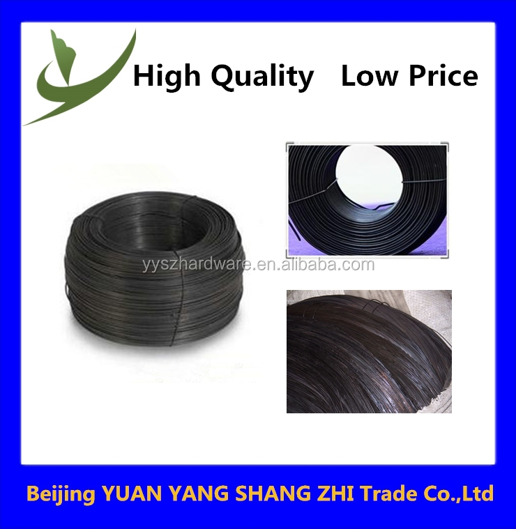Hot sale hao tong wire china provided to the buyers