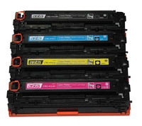 ASTA CRG-116/316/416/716 high quality products from ASTA for canon 416 c toner cartridge