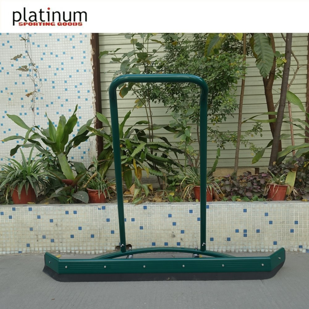 Rain Shuttle for Tennis Court Water Squeeze