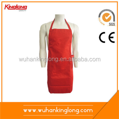 Wholesale Low Price High Quality Leather Welding Apron