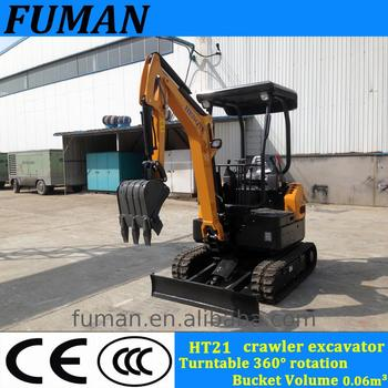 china cheap diecast excavator model for sale