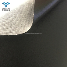 PVC Material and UV Resistance,Waterproof Artificial leather for car seat covers