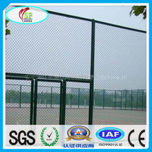 2016 Senfan NO.1 Production New Enclosure Fence