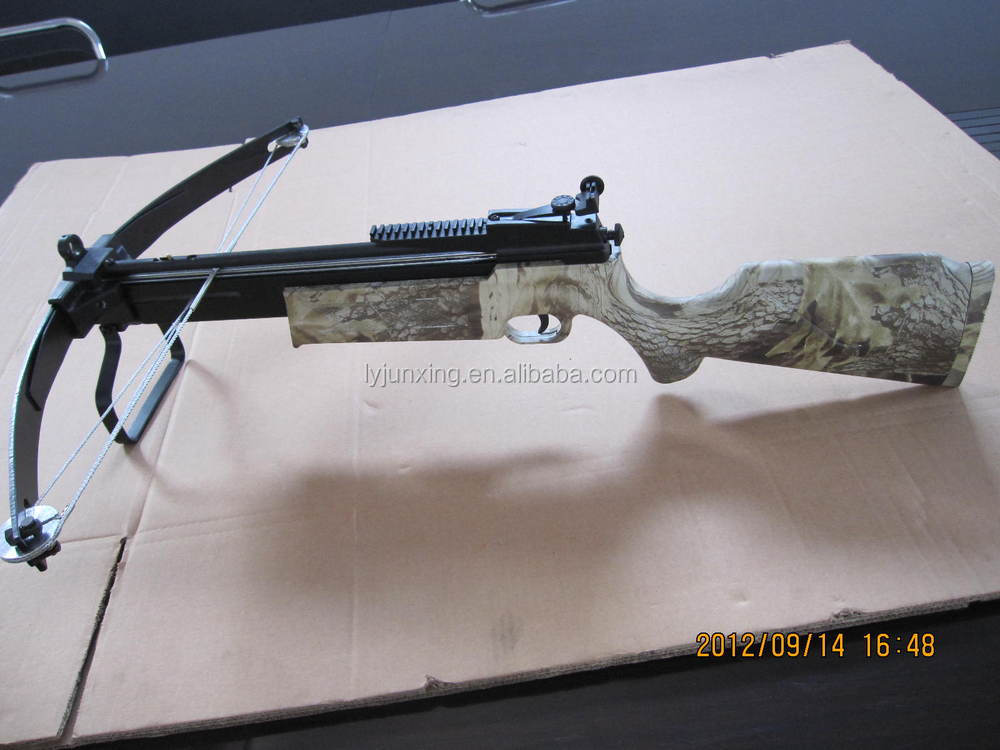 HOT!!!M28 High-Precision Crossbow,more suitable for hunting