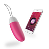 /product-detail/new-app-controlled-sex-toy-egg-vibrator-customized-for-women-smart-sex-toy-60707877448.html