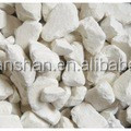 Quick lime,burnt lime,calcium oxide price