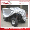 /product-detail/waterproof-and-uv-protection-atv-car-covers-381926135.html