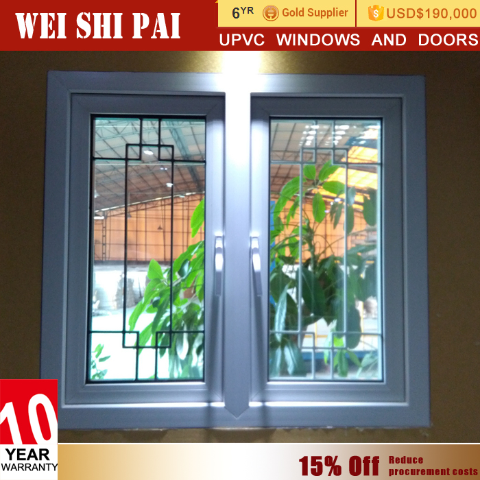 Home Round Window Grill Designs Price India Window Grills Design And