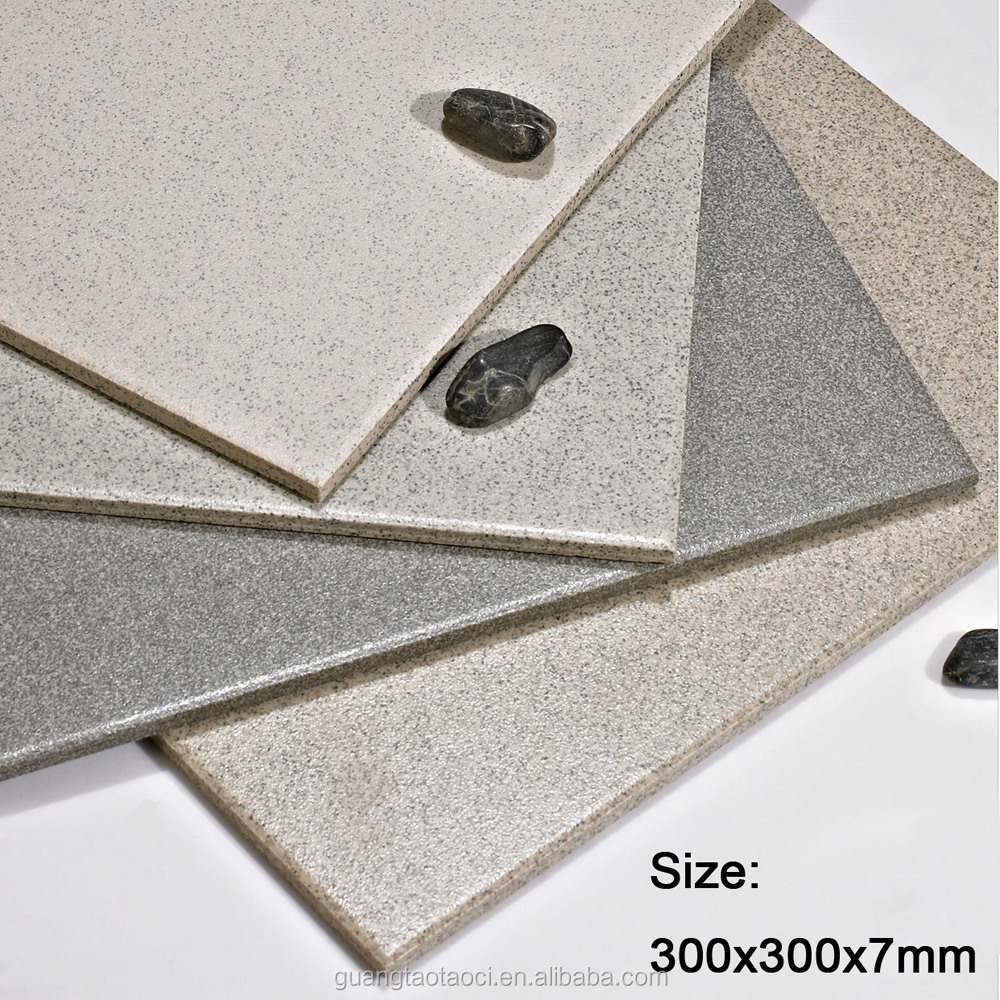 homogenous granite flooring glazed ceramic tiles for interior floor