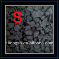 calcined petroleum coke CPC from china