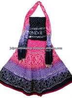 Shop Online Indian lehenga choli