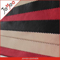100% pu synthetic leather for shoes high quality pu fabric for shoes