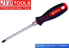 magnetic hand tools screw driver