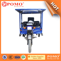 Africa YANSUMI Used Passenger Ferry For Sale, Electric Tricycle Car, Triciclo De Carga