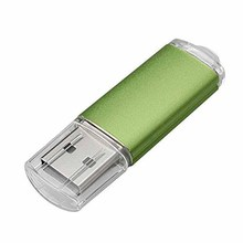1gb USB 2.0 Flash Memory Stick Storage Thumb U Disk Flash Pen Drives