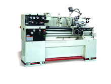 small spindle bore Engine Lathe machine GH1440W