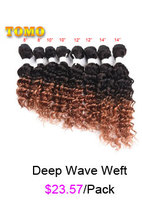 """чтобы волосы 24 """"ломбер Джамбо Canon плакировкой волос синтетические cos волос 100 г крючком объемных волос"""