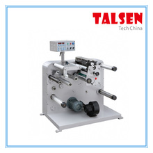 LABLE SLITTING MACHINE PRICE