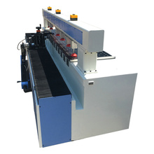 Most popular multi spindle high grade drilling machinery with good offer