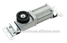 brushless electric garage door motor prices rohs