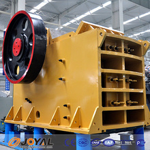 Professional gold mining machinery for stone crusher machine plant