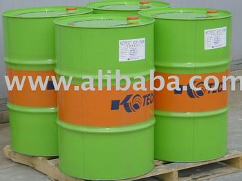 Water Soluble Coolant Fluid For Wire Saw Slicing Buy