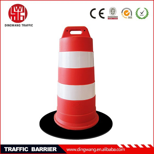 hesco barriers for sale
