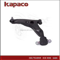 Front axle left lower control arm MR297241 MR916133 MR911570 for Mitsubishi Carisma Space 4G93 4G92