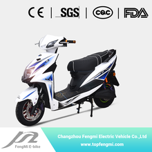 FengMi T-general fast cheap two wheel adult electric motorcycle prices low 2015