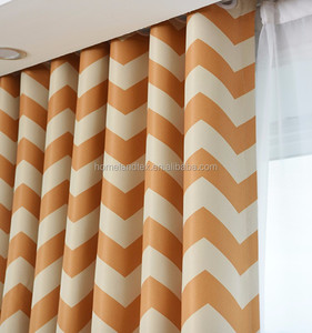 High Quality 3 Pass Coated Blackout Curtain Lining Fabric