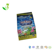 detergent washing powder