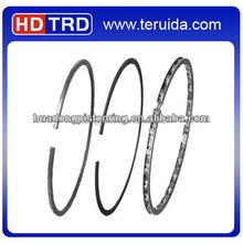 GASOLINE PISTON RING FOR G4HA NO.23040-02500