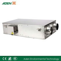 3 year warranty CE warehouse kitchen bathroom bedroom ventilation system