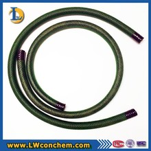 Re-Injectable Grout Hose For Water And Sewage Treatment Plants