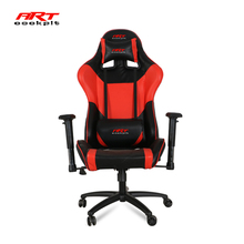 Alibaba factory in china best pc ultimate gaming chair gaming office chair