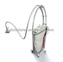 lipo kuma distributors rf vacuum salon massage slimming shaping Sincoheren beauty equipment vela FDA massage association of aust
