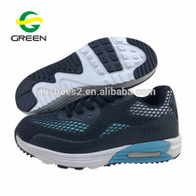China factory price new popular children action shoes products prices