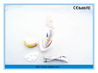 buy china products collagen ultrasound galvanic spa popular portable spa equipment