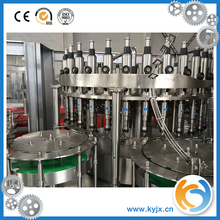 automatic energy drink filling machine/wholesale energy drink