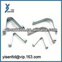 truck leaf spring hanger supplier & manufacture